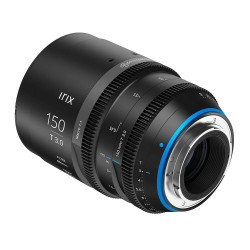 Irix adapter Edge 100 82mm