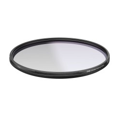 Irix Edge Circular Polarizer filter 95mm