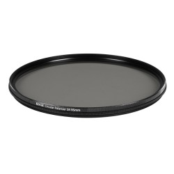 Irix Edge Polarisationsfilter zirkular SR 95 mm