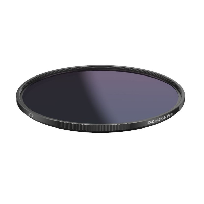 Irix Edge UV & Protector filter 67mm