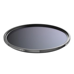 Irix Edge Neutral Density ND8 filter 72mm