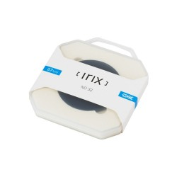Irix Nightscape Kit for Pentax