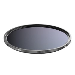 Irix Edge Neutral Density ND32 filter 72mm