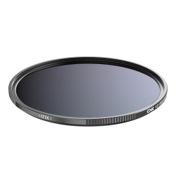 Irix Edge 82mm Graufilter ND1000