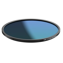 Irix Edge Neutral Density ND32000 filter 95mm