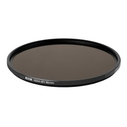 Irix Edge Neutral Density ND64 filter 86mm
