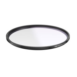 Irix Edge UV & Protector filter 95mm