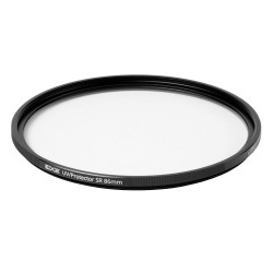 Irix Edge UV & Protector SR filter 86mm