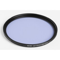 Irix Edge Light Pollution filter 77mm