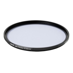 Irix Edge Light Pollution SR filter 86mm