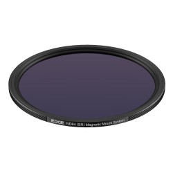 Irix Edge MMS ND4 SR Filter