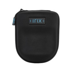 Irix Hard Lens Case for Irix 11mm f/4 lens
