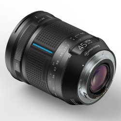 Irix 15mm f2.4 Blackstone