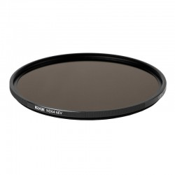 Irix filter Edge 100 IR ND256 2.4 8Stops 100x100mm